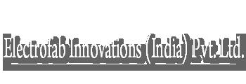 Electrofab Innovations (india) Pvt. Ltd.