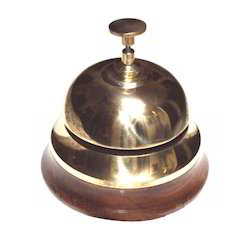 Office Table Bells