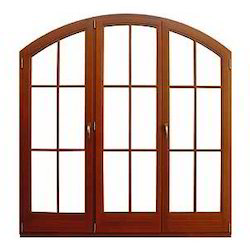 Wood Door Frames on Wooden Door Frames Which Are Fabricated Using Imported Teak Wood