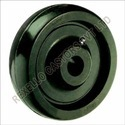 Fiber Phenolic Caster Wheels