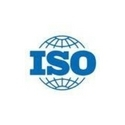 ISO Certification Registration Agency