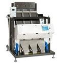 Wheat Color Sorter Machine