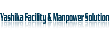 Yashika Facility & Manpower Solution
