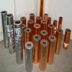 Gravure Cylinder