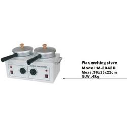 Wax Heater - 5