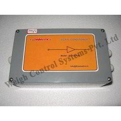 Configurable Signal Conditioner