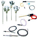 Thermocouple Manufacturing Services