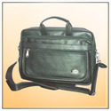 Leather Office Executive Bag