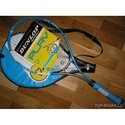 Dunlop Play Tennis Racket