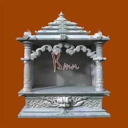 Marble Narayan Temple