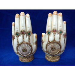 Resin Handicrafts