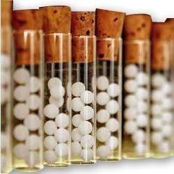 Homeopathic Medicines (Dr.Manohar Roy Homeopaths)