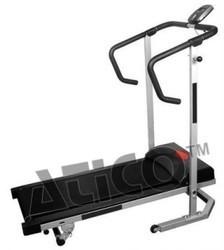 foldable jogger