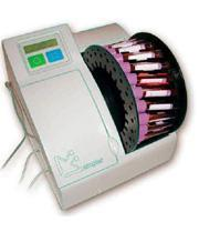 Haematology Analyzer (M-Sampler)