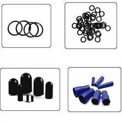 rubber products epdm