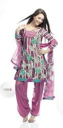 Online Salwar Kameez Suits