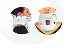 Cervical Immobiliser (Philadelphia Collar) Code : RA3108