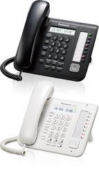 Panasonic KX-NT551 Key Phone