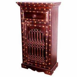 XCart Furniture M-5135