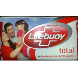 Lifebuoy+Soap
