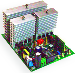 Inverter Card likewise Rv Inverter How To Best Option together with 4200 Circuit Breakers And Switches also 918 Powerlogic Pm800 Series besides Lg Colour Tv Circuit Diagram. on power transformer wiring diagram