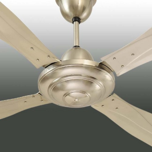 Four blade ceiling fans belaire antique silver fan manufacturer four blade ceiling fans aloadofball Gallery