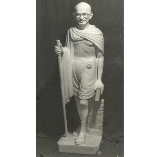 Marble Statues Mahatma Gandhi Statues Manufacturer From
