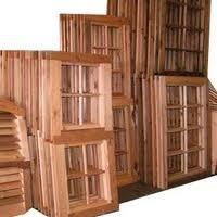 Wood specialities coimbatore for Window design in nepal