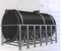 Horizontal+Cylindrical+Tanks