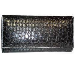 Ladies Designer Wallets