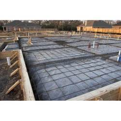 Construction Poly Sheets