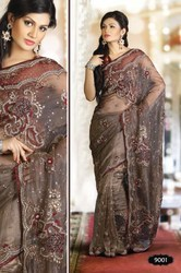 Low Price Latest Sarees