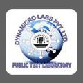 Dynamicro Labs Pvt. Ltd.