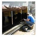 Cooling Tower Repairing Service