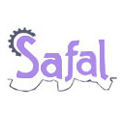 Safal Engineers & Fabrication, Kolhapur