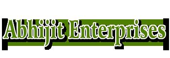 Abhijit Enterprises