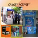 Canopy Activities