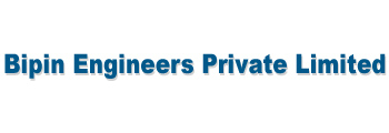Bipin Engineers Private Limited