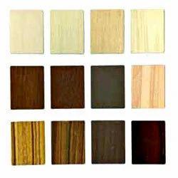 Laminated Sheets Decorative Laminated Sheets