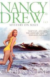 Nancy Drew: Mystery On Maui 143