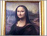 Monalisa Paintings