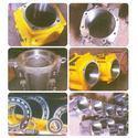 Bearing Spare Parts