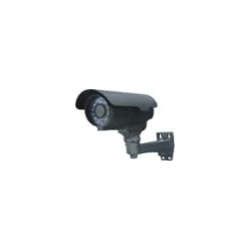 480-TVL CCTV Security Camera