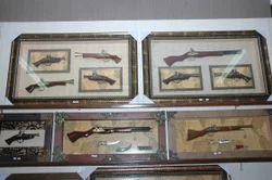 Wood+Gun+Frame