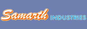 Samarth Industries