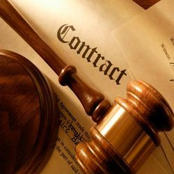 Statutory+Compliance+under+Various+Acts