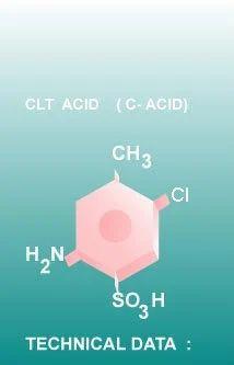 CLT Acid