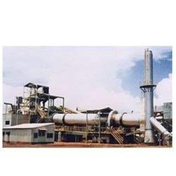 Rotary Kiln