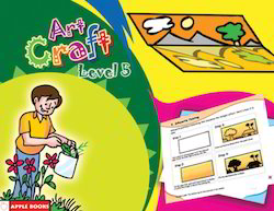 Art & Craft - Level  5