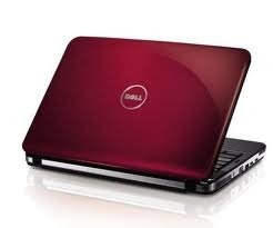 Dell Laptop Dealer